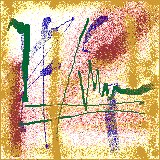 Art Made with NinerPaint for Palm OS (1)
