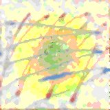 Art Made with NinerPaint for Palm OS (4)