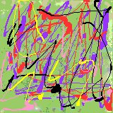 Art Made with NinerPaint for Palm OS (5)