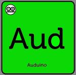 Auduino