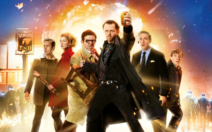 the_worlds_end_movie-wide1