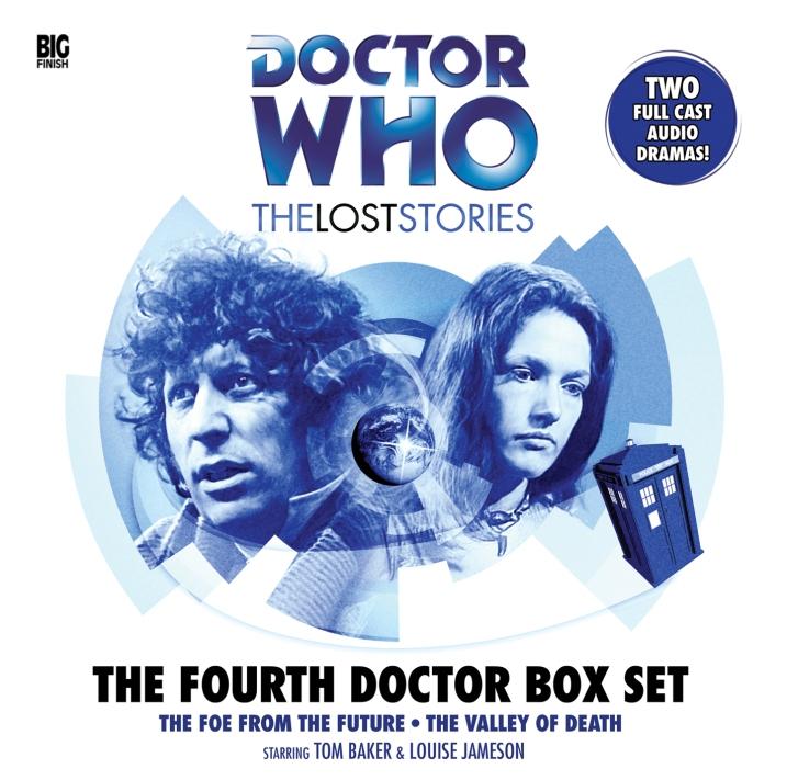 FourthDoc-Boxset-FORWEB