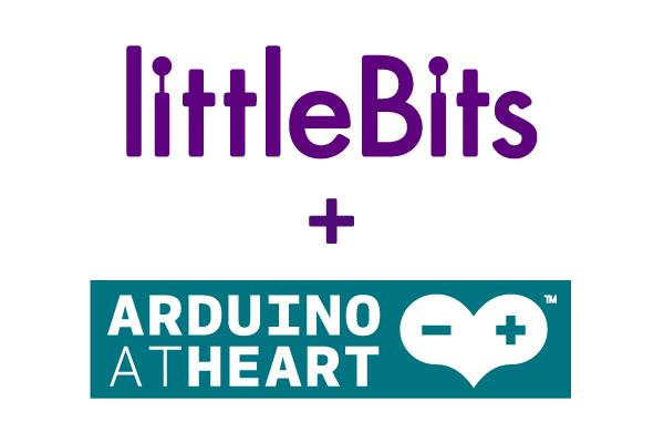 arduino_lb_logo