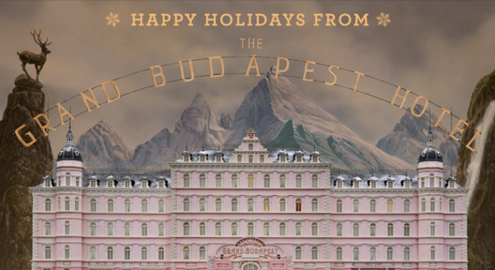 postfull-spend-24-hours-at-the-grand-budapest-hotel-ecard_v4_det