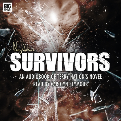 SURVAB001_survivorsbyterrynation_1417SQ