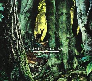 David Sylvian, Manafon