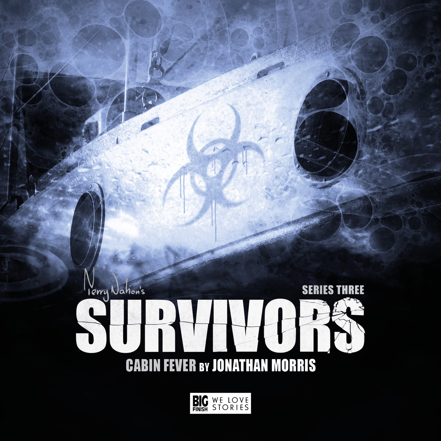Survivors 3: Cabin Fever