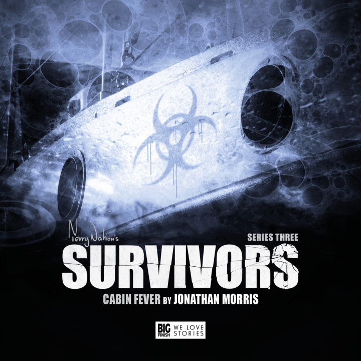 Survivors 3: Cabin Fever