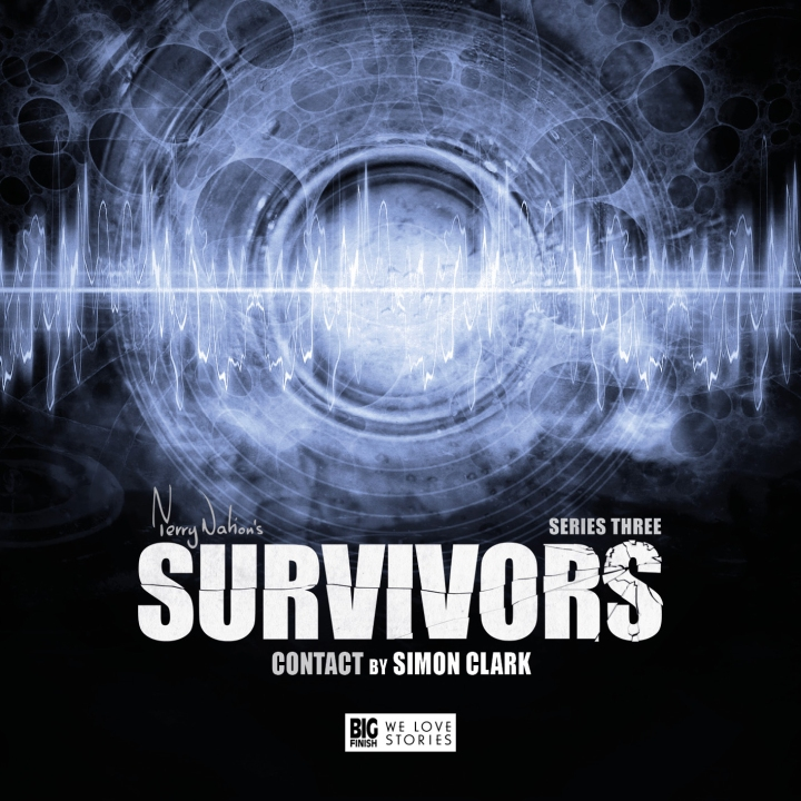 Survivors 3: Contact