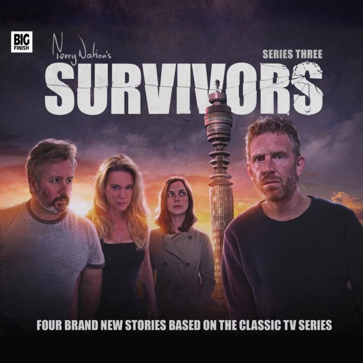 Survivors 3