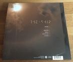 The Ship Brian Eno Vinyl