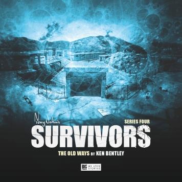 Survivors series 4