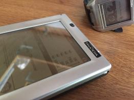 Handera 440 PDA