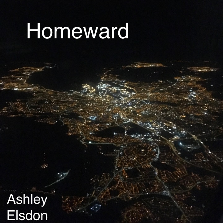 Homeward artwork